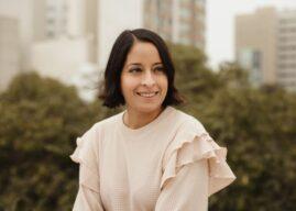 Untold_ suma a su equipo una Directora de Servicios a Clientes de Perú
