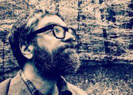 Viacom producirá una serie animada del dibujante argentino Liniers