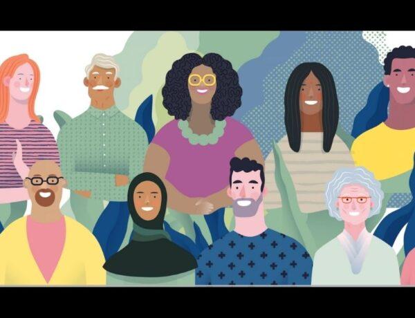 La Federación Mundial de Anunciantes organiza el primer censo global de diversidad e inclusión