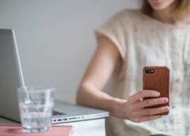 El marketing móvil es uno de los principales impulsores del crecimiento de la inversión publicitaria en América Latina