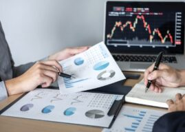 Ranking Avisadores: ¿cómo fue la inversión publicitaria digital en América Latina en julio?