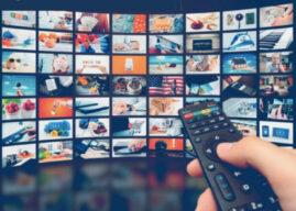 SunMedia comienza a ofrecer espacios publicitarios de TV a través de plataformas OTT