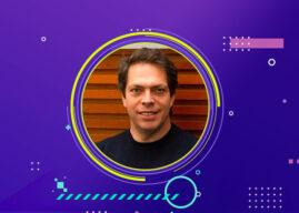 """Alberto Banano, CEO de Adsmóvil: """"El móvil va a seguir siendo el eje central de toda la transformación digital"""""""