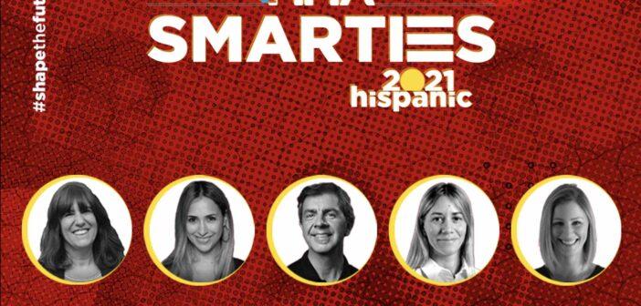 Comenzó la inscripción de casos para los MMA Smarties Hispanic Latam
