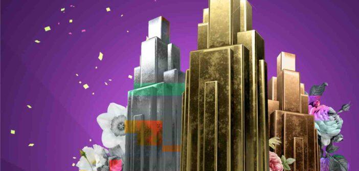 McCann Worldgroup, nombrada Red del Año en New York Festivals 2021