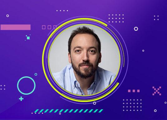 """Manuel Ameneiros de Retargetly: """"Creamos IDx, el único identificador de usuarios para Latinoamérica"""""""