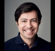 Teads nombra a Paulo César Soares Itabaiana como Managing Director de Teads Brasil