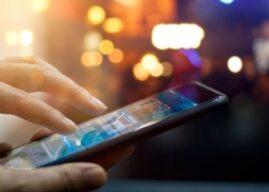 Adjust anuncia colaboración con Salesforce Marketing Cloud