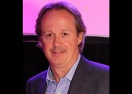 Eduardo Speranza, nuevo Director Comercial de La Cornisa TV y Radio Berlín