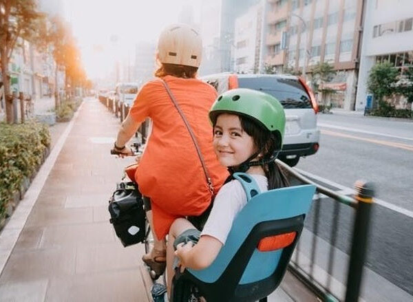 ¿Cuál es el futuro de la movilidad en los grandes centros urbanos?