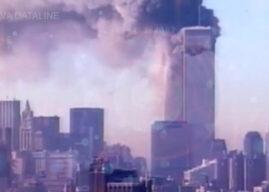 """""""20 años del día que cambió el mundo"""": el informe de Radio Mitre acerca del 11-S"""