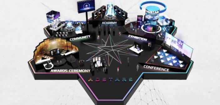 Dentsu es nombrada Red del Año en los AD STARS 2021