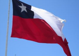 ¿Cuáles son las tres tendencias que dominan hoy el consumo en Chile?