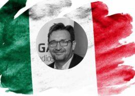 Daniel Chinko, Global CMO en Grupo Quiroga, impulsará el avance de la filial en México