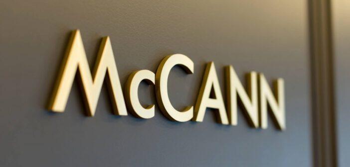 McCann Worldgroup, red del año por cuarta vez en el Festival Volcán 2021