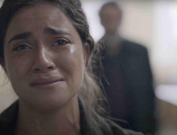 """""""No fue mi culpa"""", la serie de Star+ que retrata la violencia contra las mujeres en México"""