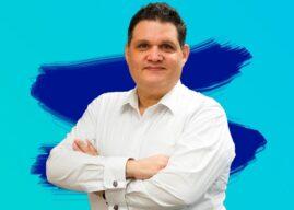 Admetricks: Leonardo Rodríguez fue designado como Country Manager en Centroamérica