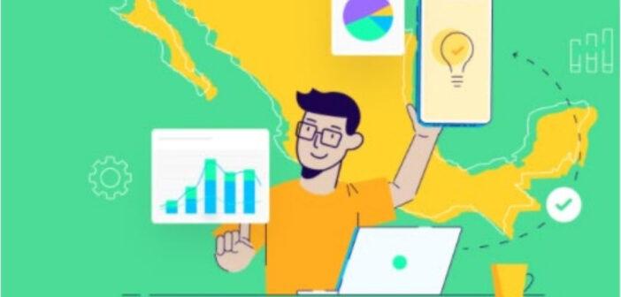 AppsFlyer presenta el foro de marketing Mobile Innovation México