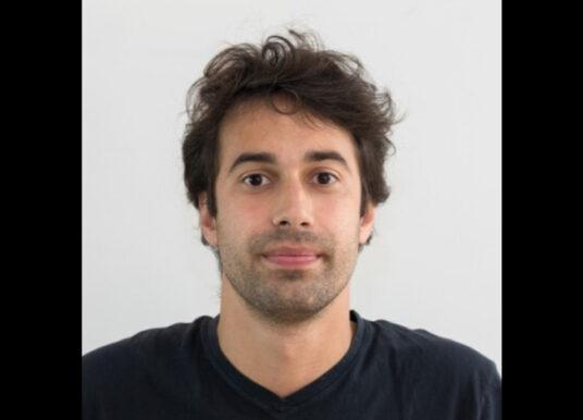 Diego Barberio es el nuevo VP de Tecnología Latam de Retargetly