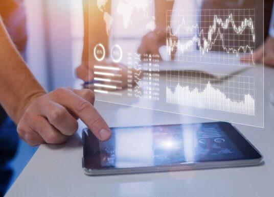 Kantar IBOPE Media suma métricas digitales de Admetricks para sus clientes de Perú