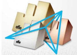 Zenith fue la agencia de medios más premiada en los Effie Awards Colombia 2021