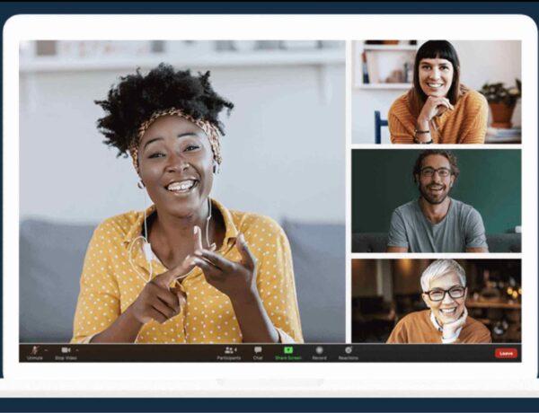 """""""Babbel Live"""", una nueva herramienta para el aprendizaje de idiomas a distancia"""
