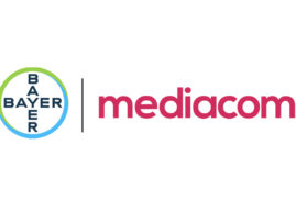 Bayer nombra a MediaCom como su agencia global de medios