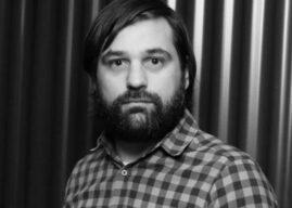 VMLY&R suma a Juan Gussalli como Director Creativo