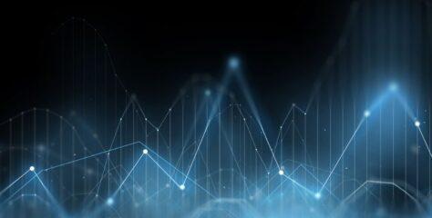 El Analytics Summit 2021 convoca a referentes regionales de Data & Analytics