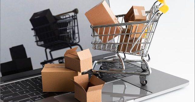 Llega el eCommerce Day Global, focalizado en Crossborder eCommerce