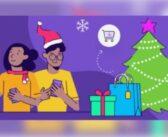 Google y AppsFlyer invitan a un evento para organizar las campañas de fin de año